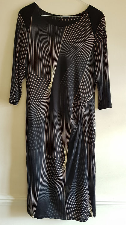 MARKS AND SPENCER Dress size 16