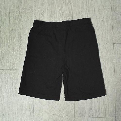 Tu black shorts 7yrs