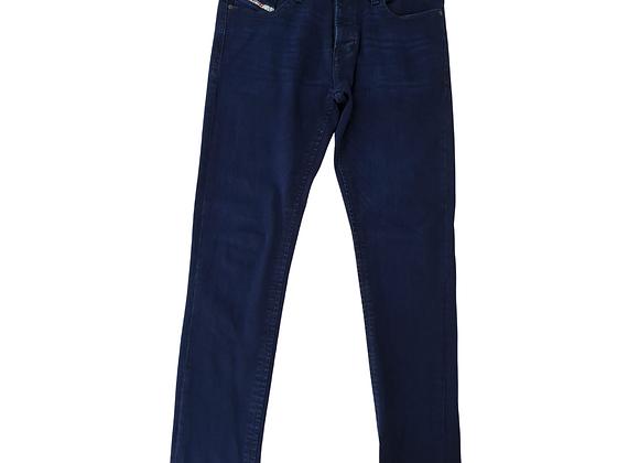 Diesel dark rinse jeans. 32w 32L