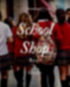 Copy of Copy of SHOP NOW (4).jpg