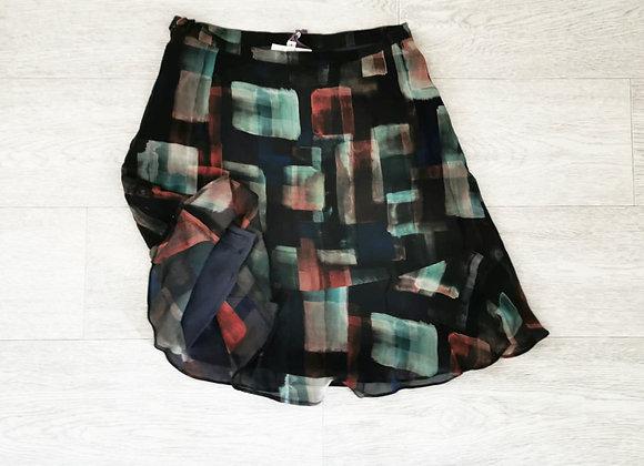 Brora skirt. Uk 6 NWT