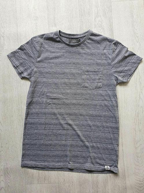 🐺Primark grey t-shirt. Size M
