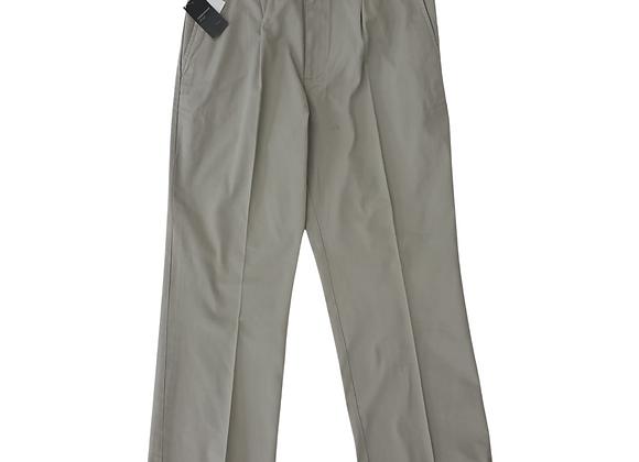 Cedarwood State stone trousers. 38w 31L NWT