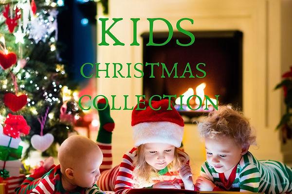 KIDS CHRISTMAS COLLECTION (3).jpg