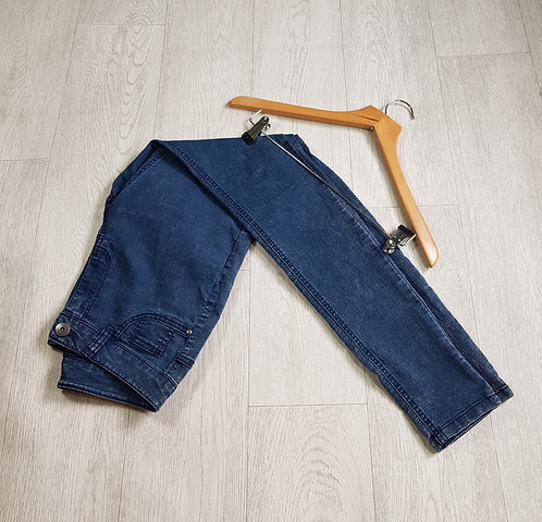 🔷️Fearne Cotton skinny jeans size 10