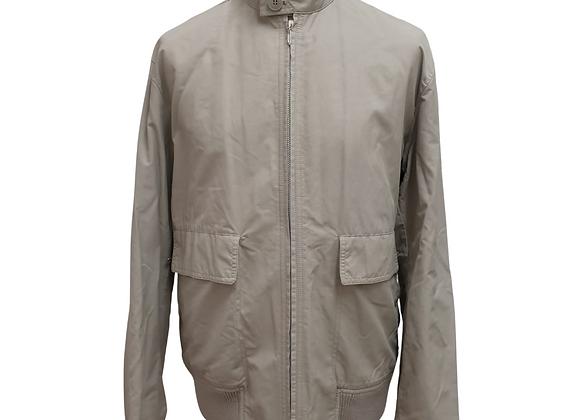 Austin Reed beige jacket. Size L