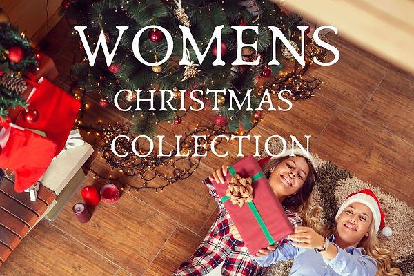 KIDS CHRISTMAS COLLECTION (1).jpg