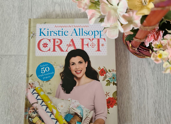 Craft by Kirstie Allsopp