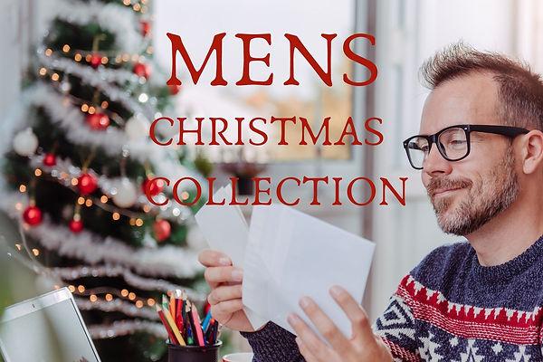 Copy of KIDS CHRISTMAS COLLECTION (1).jp