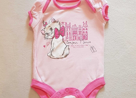 Disney vest. 0-3months