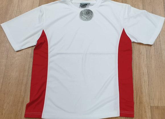 Boronia sports t-shirt.  Uk M NWT