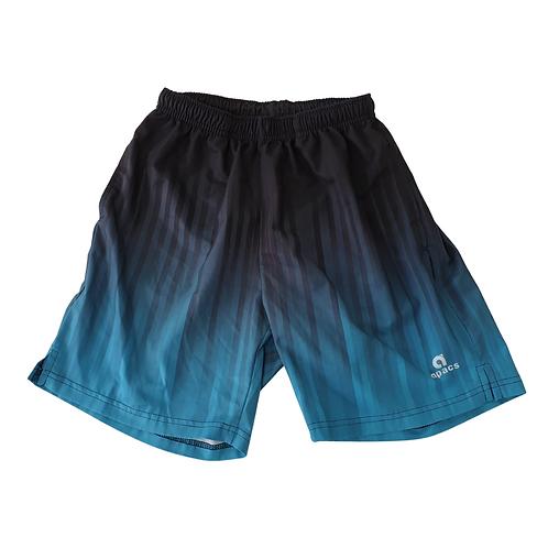 Apacs sports shorts. Size S