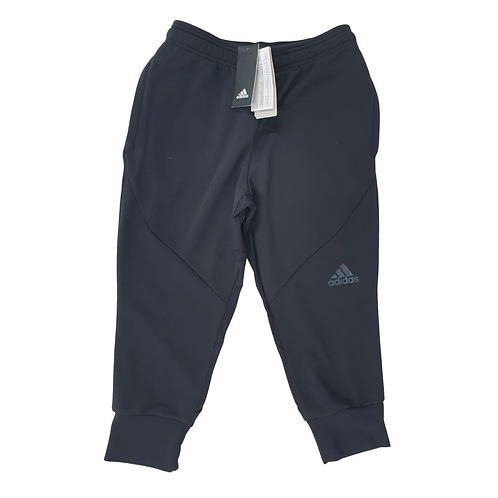 Adidas ¾length joggers. Size S NWT