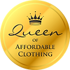 Queen of Affordable Clothing_F.png