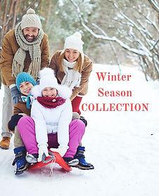 Winter Season COLLECTION.jpg