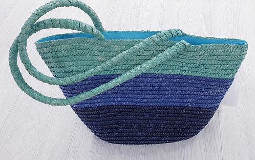 Ascizi handmade bag