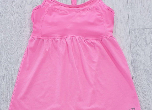 Champion pink sports top. Size XS