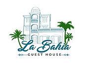 Logo LBGH .jpg