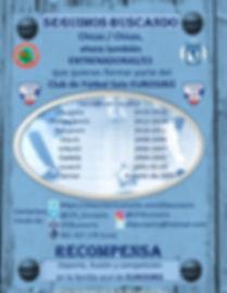 busqueda_jugadores_y_entrenadores.jpg