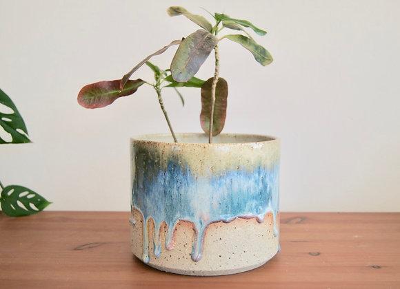Sakura Planter - Large