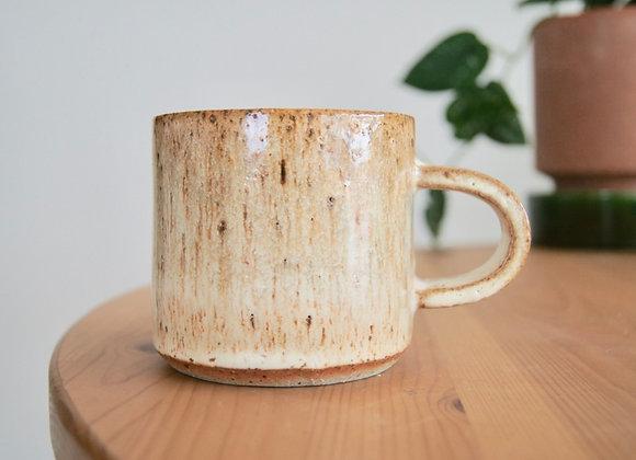 Horizon Mug no.2