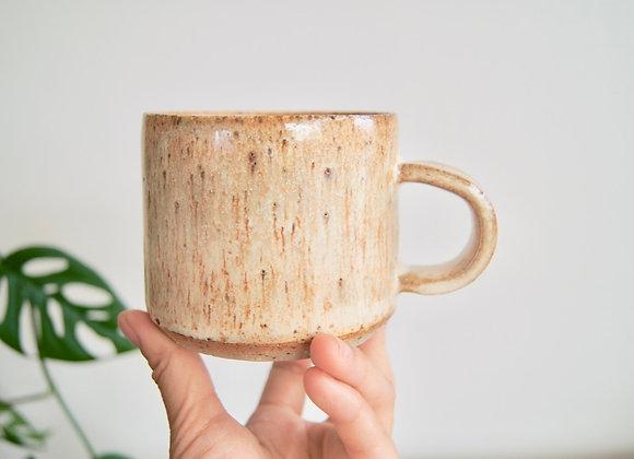 Sundown Mug no.2