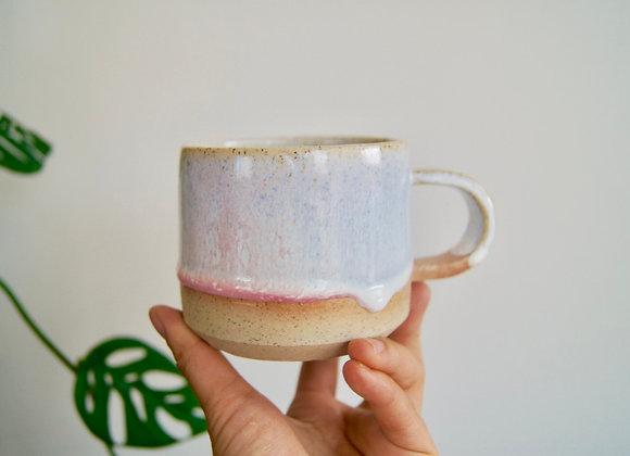 Flowering Gum Mug no.3