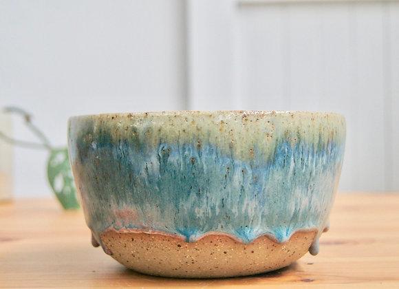 Sakura Bowl no.6