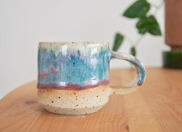 Sakura Piccolo Mug no.3