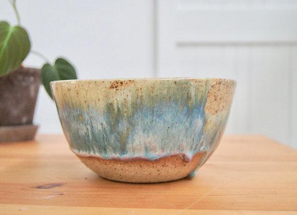 Sakura Bowl no.2