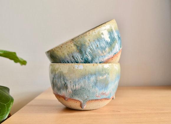 Sakura Bowl (medium)