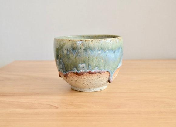 Sakura Dessert Bowl