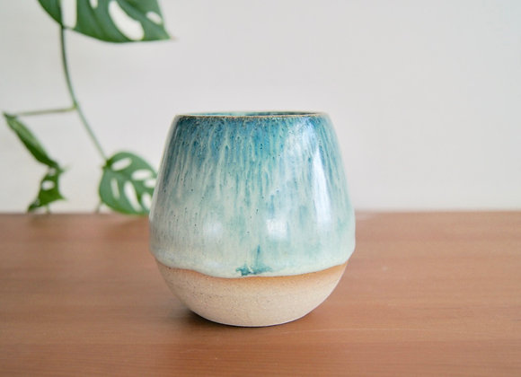 Seagrass Tumbler - Medium
