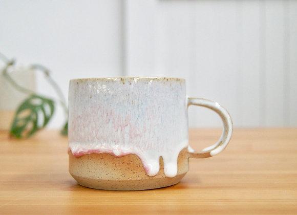 Flowering Gum Mug no.2
