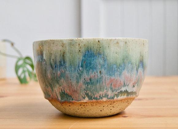 Sakura Bowl no.3