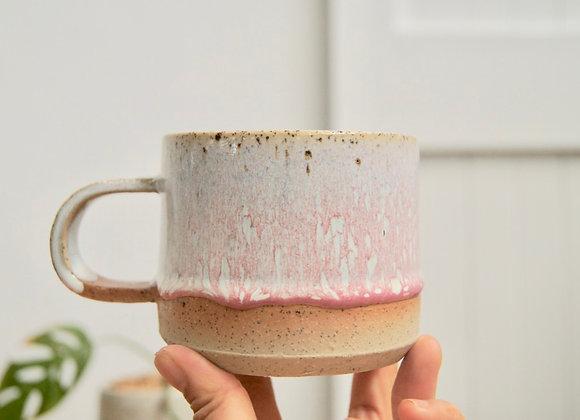 Flowering Gum Mug no.5