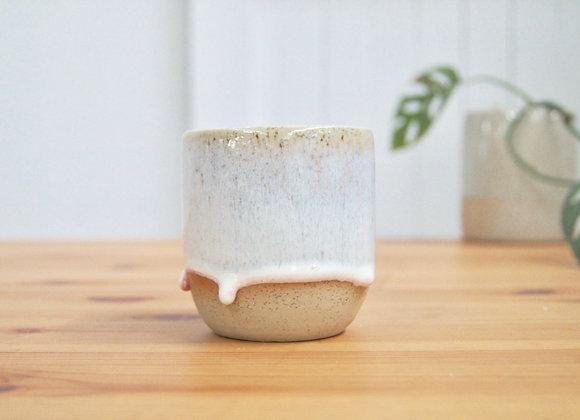 Flowering Gum Takeaway Cup