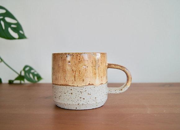 Sundown Mug no.3