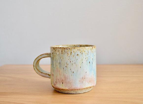 Dandelion Mug no. 2