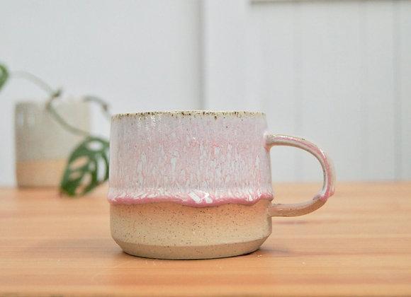 Flowering Gum Mug no.1