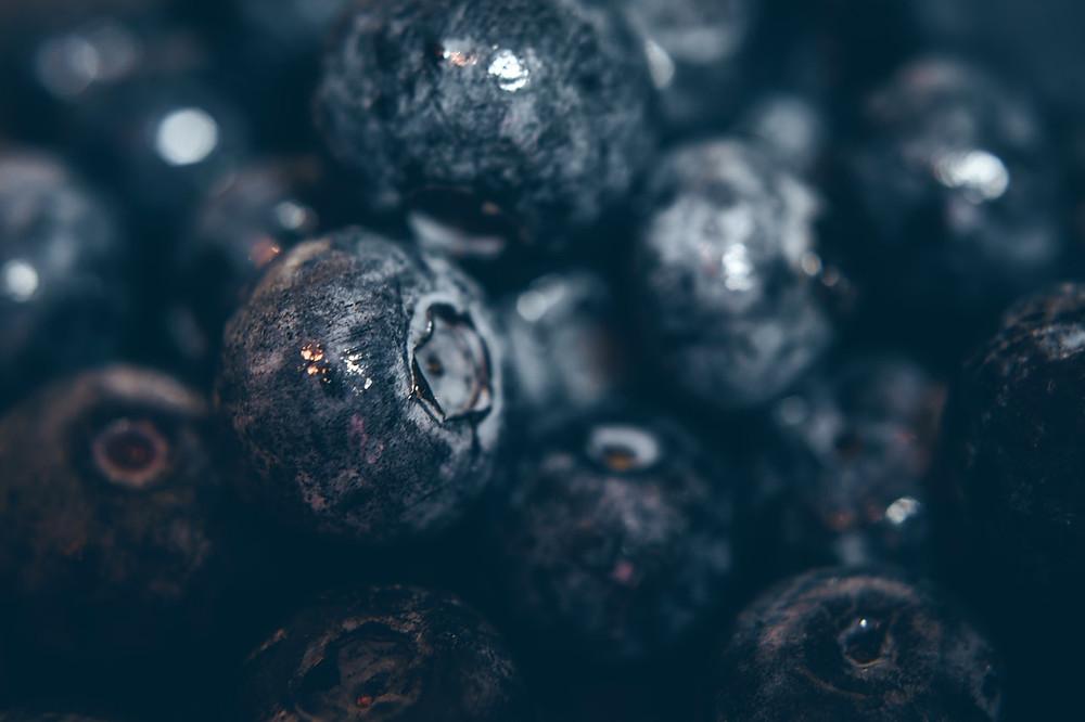 Glutathione the master antioxidant