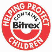 Bitrex_Logo_Children_CMYK_on_coloured.jp