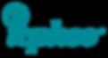 icphso-logo.png