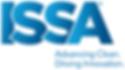 international-sanitary-supply-associatio