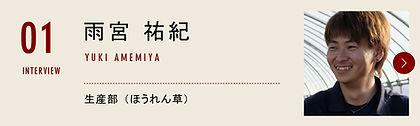 01-amemiya+.jpg
