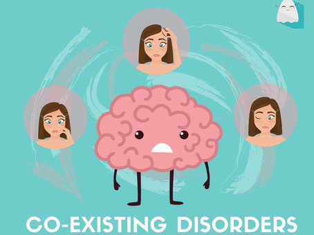 Co-existing Disorders