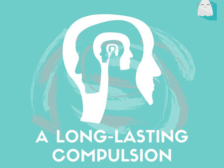 A Long-Lasting Compulsion