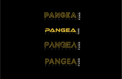 Pangea Blockchain Fund   Design Exploration