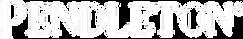 Pendleton_logo_white.png
