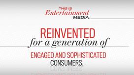 THR | Digital Re-Brand Deck | 32